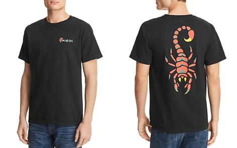 Bravado Migos Scorpion Tee - Bloomingdale's_2