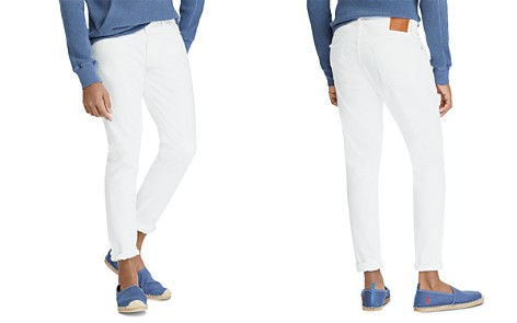 Polo Ralph Lauren Sullivan Slim Stretch Jeans - Bloomingdale's_2