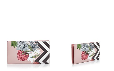 Ted Baker Tessa Palace Gardens Passport Case - Bloomingdale's_2