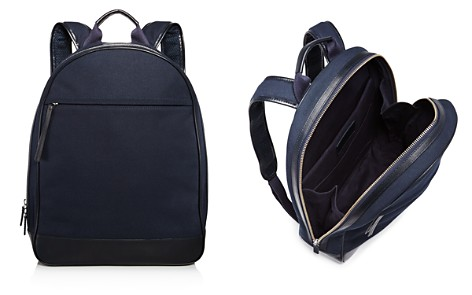 The Men's Store at Bloomingdale's Backpack - 100% Exclusive_2