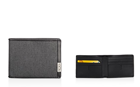 Tumi Alpha Wallet - Bloomingdale's_2