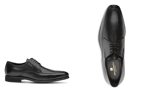 Bruno Magli Men's Rich Dress Shoes - Bloomingdale's_2