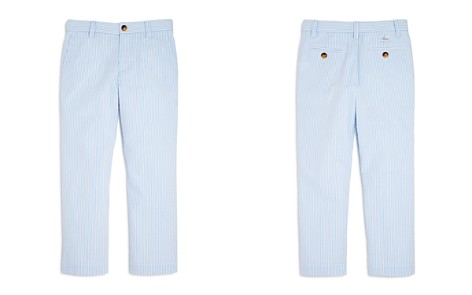 Vineyard Vines Boys' Seersucker Breaker Pants - Little Kid, Big Kid - Bloomingdale's_2