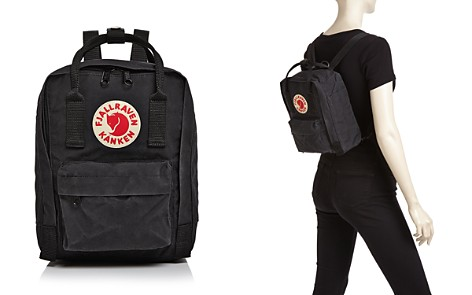 Fjällräven Kanken Mini Backpack - Bloomingdale's_2
