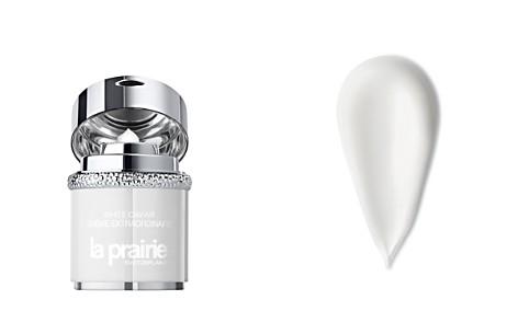 La Prairie White Caviar Crème Extraordinaire - Bloomingdale's_2