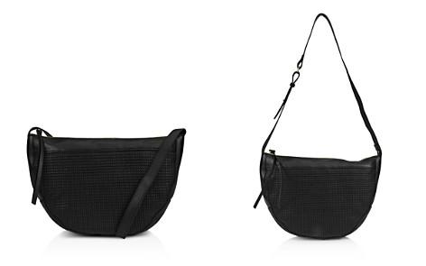 Kooba Curacao Leather Shoulder Bag - Bloomingdale's_2