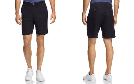 Vilebrequin Regular Fit Chino Shorts - Bloomingdale's_2