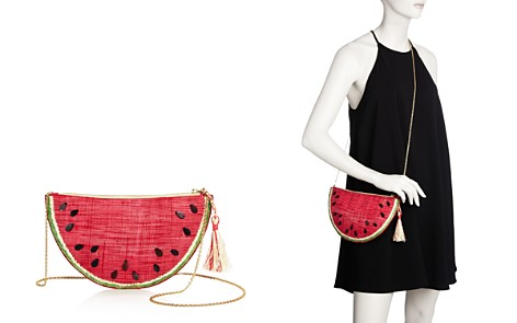 KAYU Frutta Straw Crossbody - Bloomingdale's_2