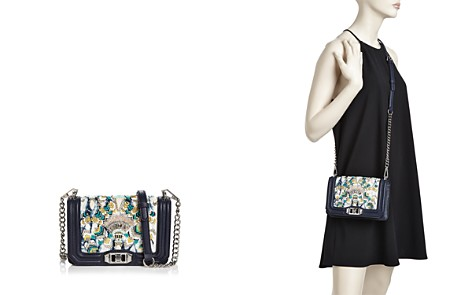Rebecca Minkoff Small Beaded Love Crossbody - Bloomingdale's_2