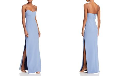 LIKELY Barnett Bustier Gown - Bloomingdale's_2