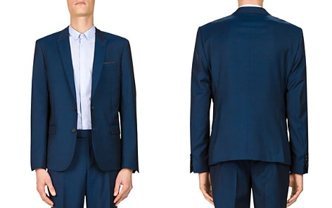 The Kooples Slim Fit Evening Sport Coat - Bloomingdale's_2
