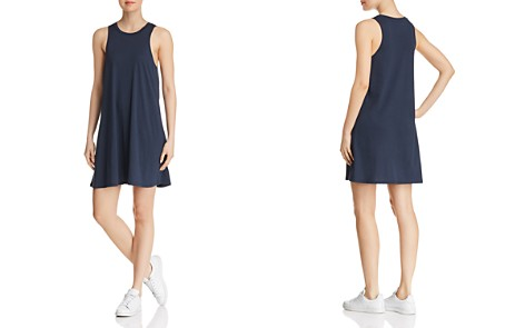 ALTERNATIVE A-Line Tank Dress - Bloomingdale's_2