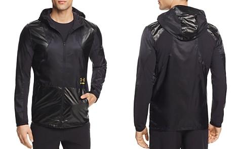 Under Armour Perpetual Hooded Zip Jacket - Bloomingdale's_2