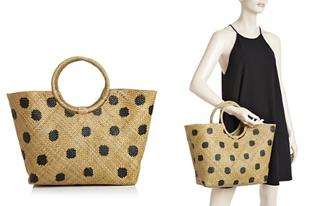 Banago Olivia Large Straw Tote - Bloomingdale's_2