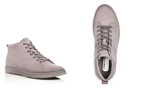 Kenneth Cole Men's Colvin Suede High Top Sneakers - Bloomingdale's_2