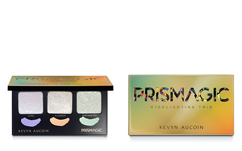 Kevyn Aucoin Prismagic Highlighting Trio - Bloomingdale's_2