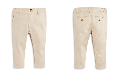 Bardot Junior Boys' Jack Chino Pants - Baby - Bloomingdale's_2