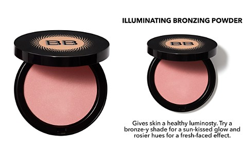 Bobbi Brown Illuminating Bronzing Powder - Bloomingdale's_2