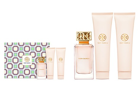 Tory Burch Signature Eau de Parfum Gift Set ($170 value) - Bloomingdale's_2