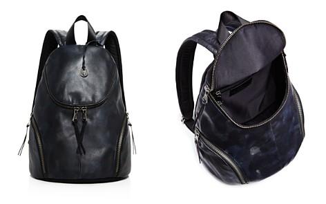 John Varvatos Star USA Brooklyn Backpack - Bloomingdale's_2