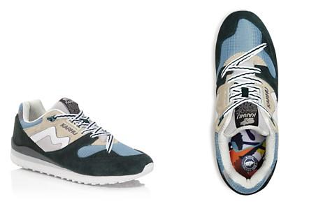 Men's Designer Sneakers & Tennis Shoes - Bloomingdale's - photo #16