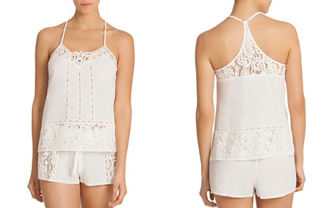 In Bloom by Jonquil Cami Set - Bloomingdale's_2