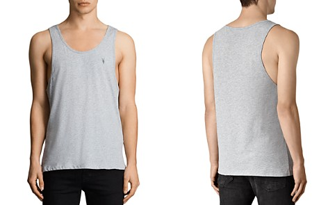 ALLSAINTS Tonic Tank Top - Bloomingdale's_2