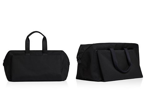 Troubadour Lightweight Duffel Bag - Bloomingdale's_2