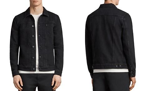 ALLSAINTS Bajio Jacket - Bloomingdale's_2