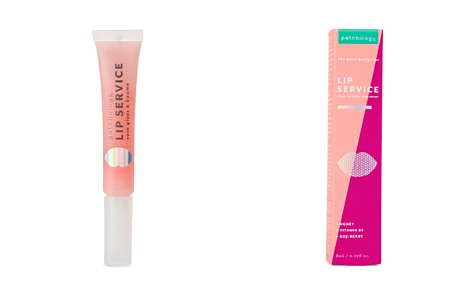 Patchology Lip Service Gloss-to-Balm Treatment - Bloomingdale's_2