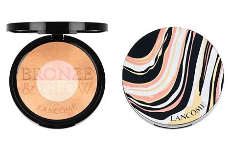 Lancôme Bronze & Glow Palette - Bloomingdale's_2