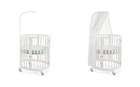 Stokke Sleepi Mini - Bloomingdale's_2