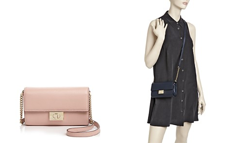 kate spade new york Greenwood Place Corin Leather Crossbody - Bloomingdale's_2