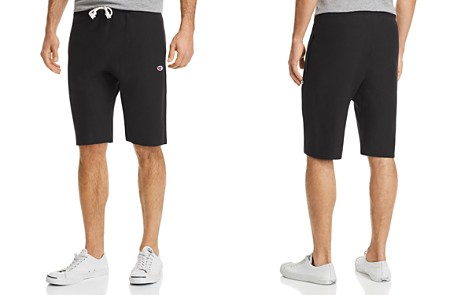 Champion Reverse Weave Sweat Shorts - Bloomingdale's_2