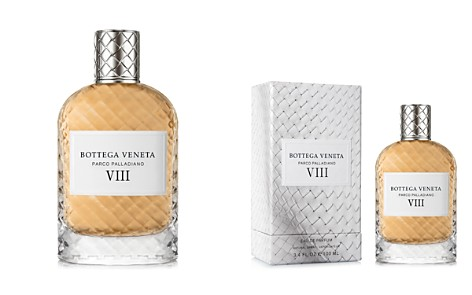 Bottega Veneta Parco Palladiano VIII Eau de Parfum - Bloomingdale's_2