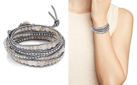 Chan Luu Wrap Bracelet - Bloomingdale's_2