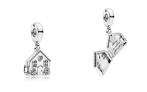 PANDORA Perfect Home Charm - Bloomingdale's_2