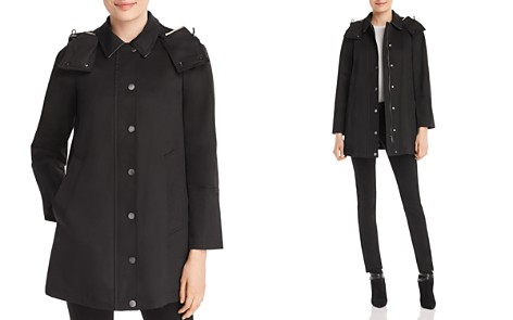 Burberry Bowpark Rain Jacket - Bloomingdale's_2