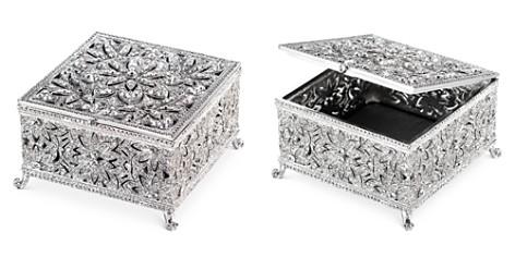 Olivia Riegel Large Windsor Box - Bloomingdale's Registry_2