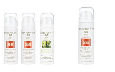 Hampton Sun Travel Trio Skin Care Set - Bloomingdale's_2