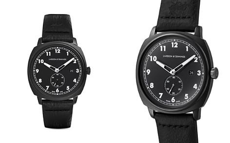Larsson & Jennings Meridian Watch, 38mm - Bloomingdale's_2