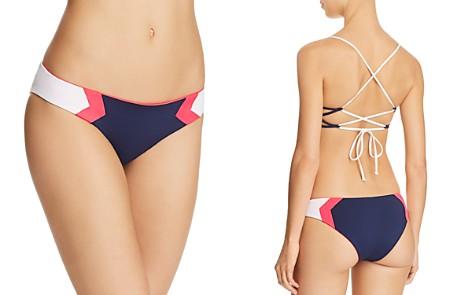 L*Space Barracuda Bikini Bottom - Bloomingdale's_2