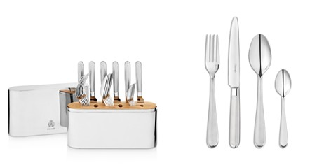 Christofle Concorde 24-Piece Set - Bloomingdale's_2