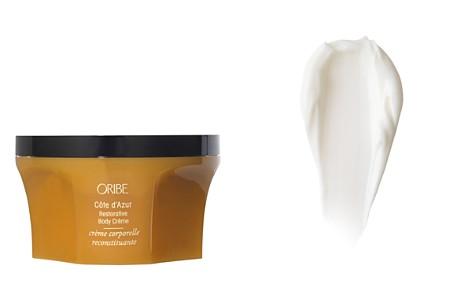 Oribe Côte d'Azur Restorative Body Crème - Bloomingdale's_2