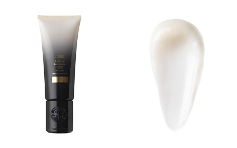 Oribe Gold Lust Transformative Masque - Bloomingdale's_2