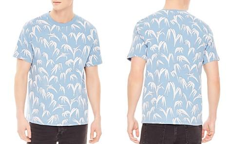 Sandro Palm Beach Tee - Bloomingdale's_2