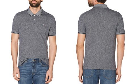 Original Penguin Daddy-O Polo Shirt - Bloomingdale's_2
