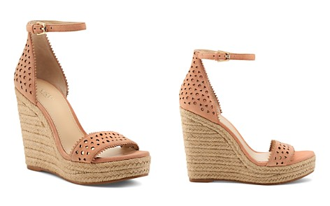 Botkier Women's Jamie Leather Espadrille Wedge Sandals - Bloomingdale's_2