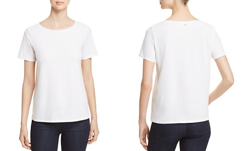 Weekend Max Mara Multie Tee - Bloomingdale's_2