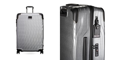 TUMI Latitude Extended Trip Packing Case - Bloomingdale's Registry_2